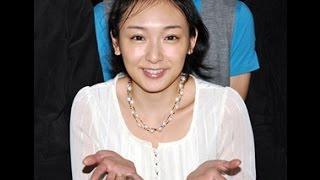 離婚の加護亜依、励まし&叱りの声に感謝 活動再開にも言及「また何かの...