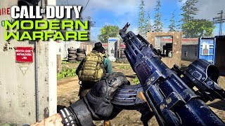 call-of-duty-modern-warfare-multiplayer-live-gameplay-cod-mw-pc-gameplay