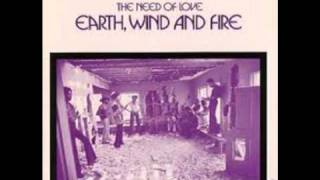 Earth Wind Fire Energy 1971.mp3