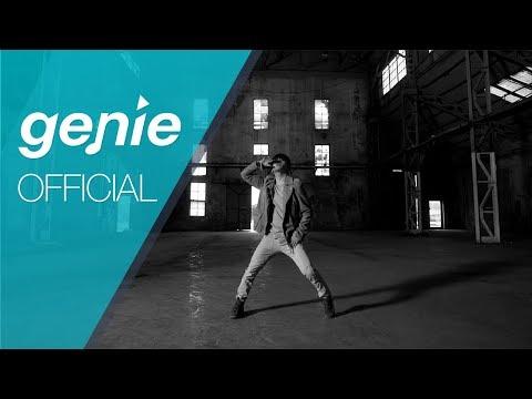 HOYA(호야) - Angel Official M/V [Eng sub] Mp3