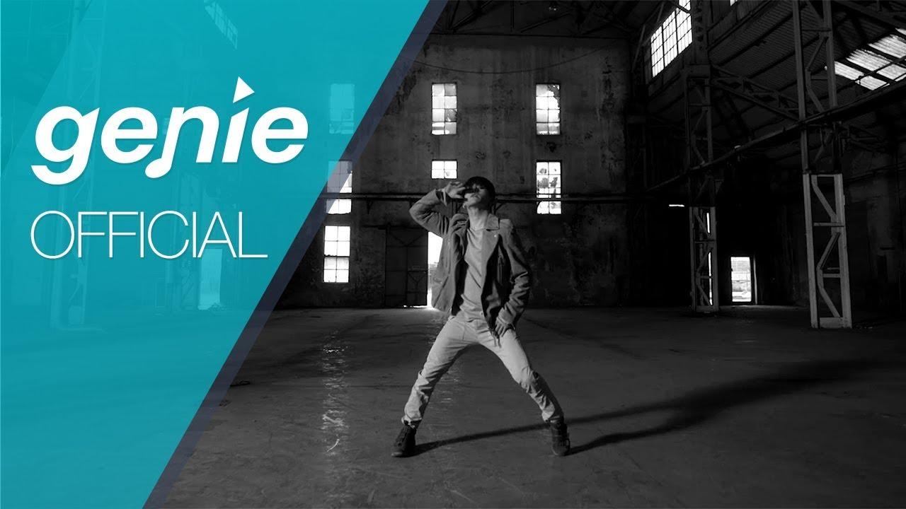 Download HOYA(호야) - Angel Official M/V [Eng sub]