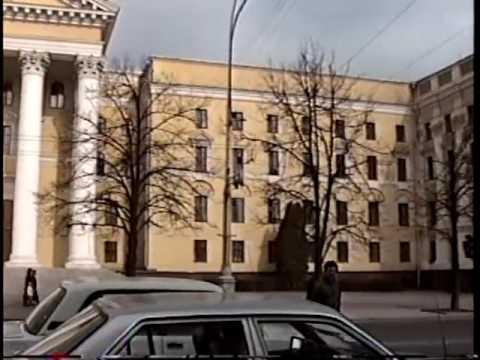 Belarus Minsk Rabinovich 5