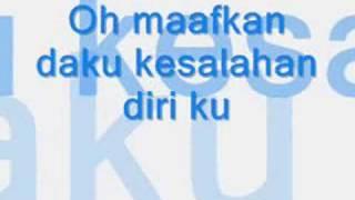 Cover images Ku Pohon Restu Ayah Bonda - Mamat Exist (With Lyric)