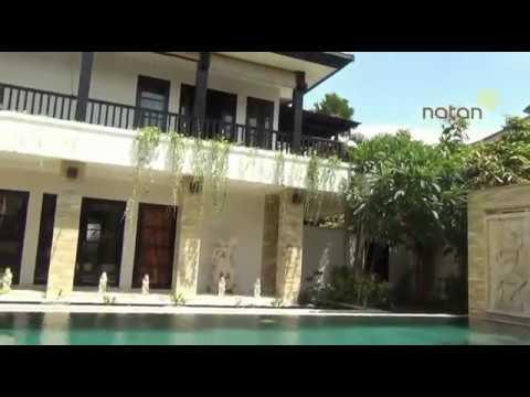 Villa Amman in Seminyak Bali Vacation Rentals