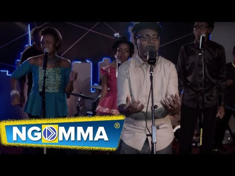 'JENERALI'- Mwanga [Official Music Video]