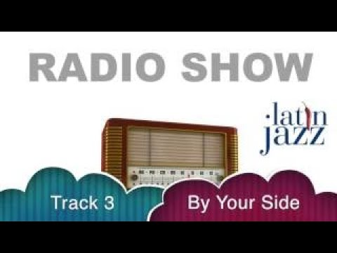 Radio Show: TWO Hours of Best Latin Jazz Music Radio Shows in 1940 and 1950