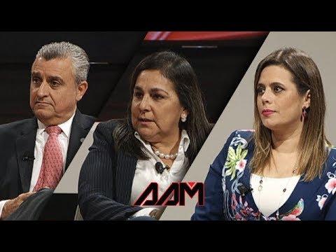 #AAM | El crimen de Marcelo Piloto / Mano a mano con Sindulfo Blanco (PGM 38)