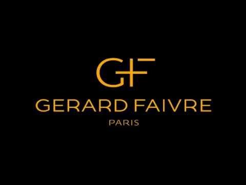 Luxury apartment Paris in heart saint germain