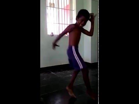 kutty dance muthur