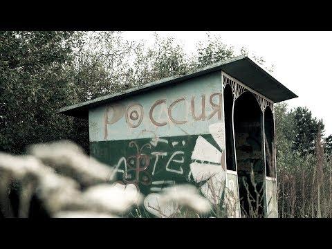 советские режиссёры документального кино