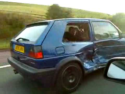 mk2 golf 20v turbo youtube. Black Bedroom Furniture Sets. Home Design Ideas