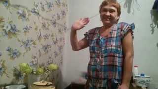Москва общежитие(Я в Москве. Это общежитие. Я поселилась в Москве в общежитие. Я как всегда шучу. Здесь есть смешной кадр про..., 2015-11-04T17:56:25.000Z)