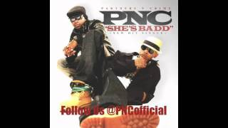 Download Partners-N-Crime - She's Badd MP3 song and Music Video