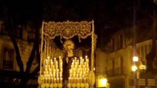 Esperanza Franciscana en plaza de la Yerba