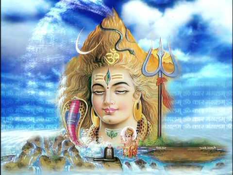Haridwar Ke Mele Mein [Full Song] Thumka Lagale Kaanwariya