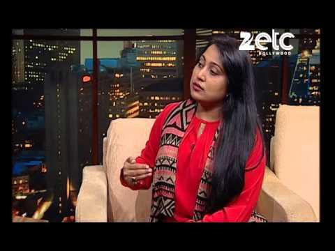 Shabina Khan On Making The World Dance To Prem Ratan Dhan Payo