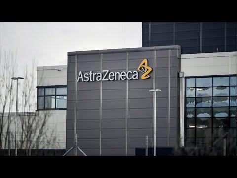 AstraZeneca to Start Covid-19 Testing This Week