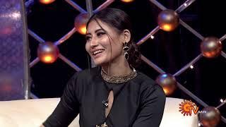 Kanchana 3 Kondattam 26-05-2019 Sun tv Show