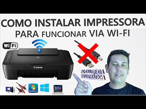 como-instalar-impressora-wi-fi-canon-mg3010