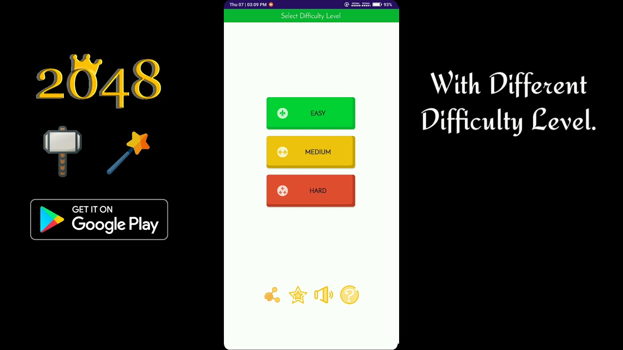 Best Apps By Ozone Studio - AppGrooves: Get More Out of Life ... Mathway Gldoor on