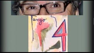 Misterio del posible Reemplazo de Charly García en 1991 - PARTE 01 -TANGO 4