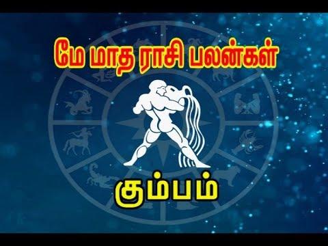 Thai Matha Palangal - Mesha Rasi ( Aries Sign ) / தை -  | Doovi
