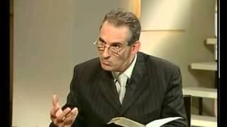 Учение о Троице. Триединство Бога.flv