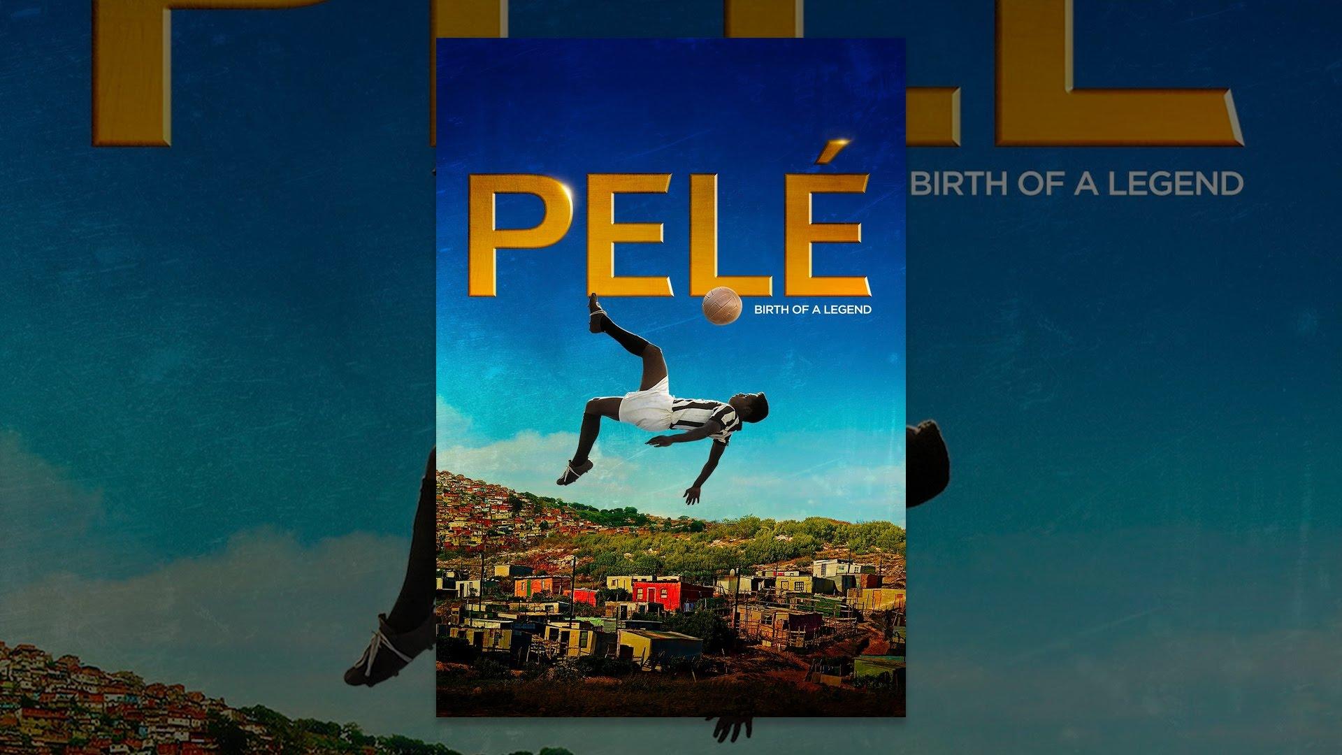 Download Pele