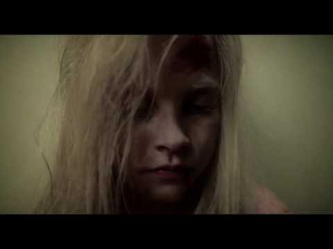 DER AUSFLUG - Trailer, ein Film von...