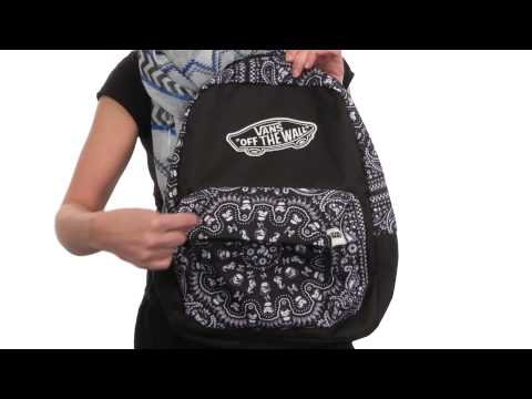 vans-star-wars™-backpack-sku:8351032