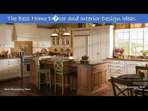 Cape cod kitchen designs| Make your house with modern decorating concepts Cape Home Kitchen Ideas on cape cod kitchen, cape house kitchen, victorian home kitchen, single wide home kitchen, split entry home kitchen, antique home kitchen, dutch colonial home kitchen,