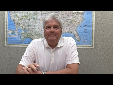 Vehicle Inspection Reports, Idle Time, & Trailer Repairs With VP Of Maintenance Jeff Robinson!
