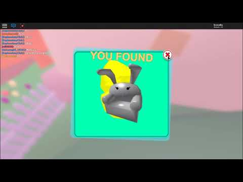 How To Find All Eggs In Roblox Meepcity Egg Hunt 2019 Egg Hunt