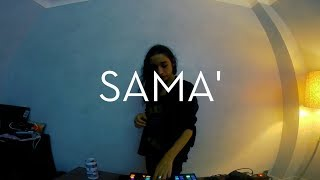 Download Video Recue | Sama' MP3 3GP MP4