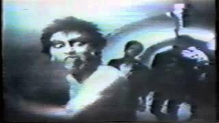 1982年リリース.