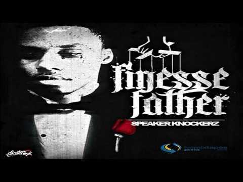 Speaker Knockerz - Rico Story 2 (Finesse Father) Lyrics