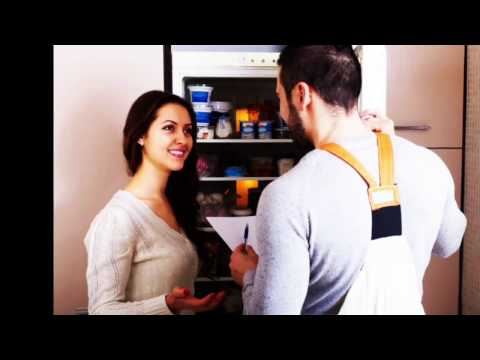How to Get More Appliance Repair Calls, Customer & Leads for Appliance Repair - 411 Business Listing