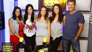 """Devious Maids After Show w/ Mark Deklin Season 2 Episode 13 """"Look Back In Anger"""" Part 2"""