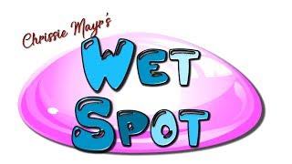 Chrissie Mayr 'Wet Spot' Pilot [06-11-2019] Corinne Fisher,  Jon Fisch, Mehran Khaghani