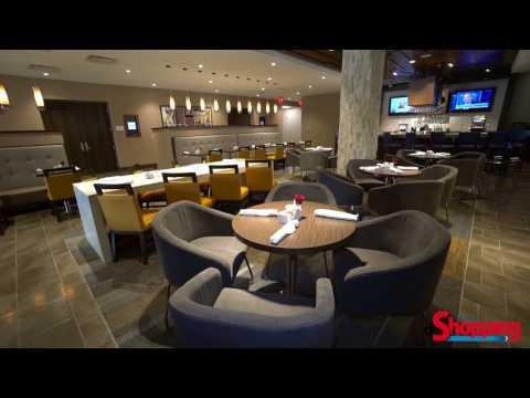 CAMBRIA HOTELS & SUITES | MCALLEN | DE SHOPPING EN TEXAS