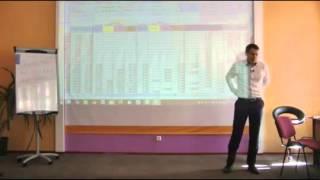 видео Секреты управления личными финансами