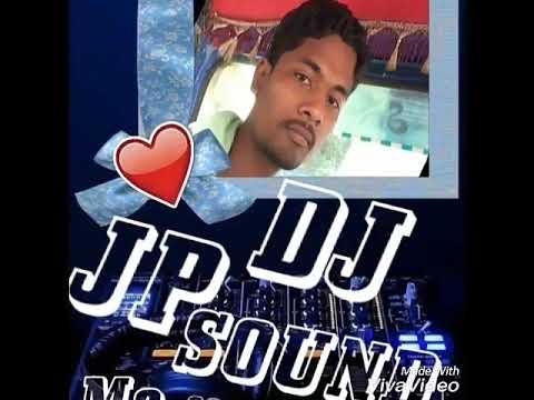 Jk dj sound mahuri Mo.8228891324