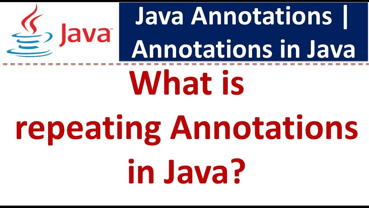 Spring tutorial 19 the autowired annotation youtube.