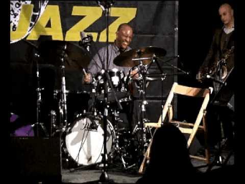 08b Quintetto Henderson Tonolo Pieranunzi Gomez Drummond
