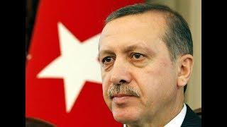 ZDF | Stunde Null – Wohin steuert die Türkei? | Osmanisches Reich