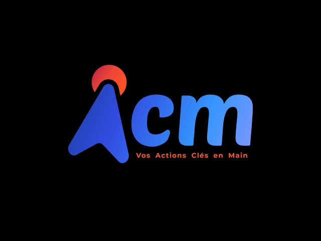 ACM - Actions clés en main