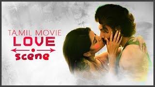 Latest Tamil Movie Love Scenes | Enakku Vaaitha Adimaigal | 90ml | Ennul Aayiram | Vidiyum Munn
