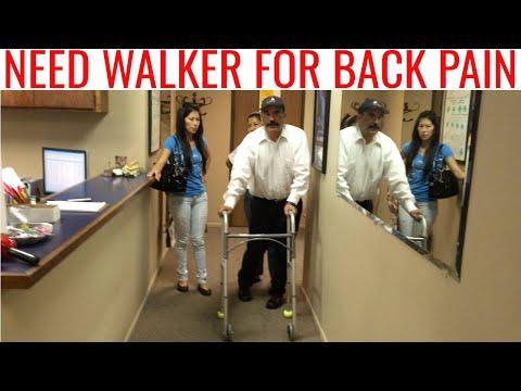 hqdefault - Sciatica Chiropractic Treatment Ojai