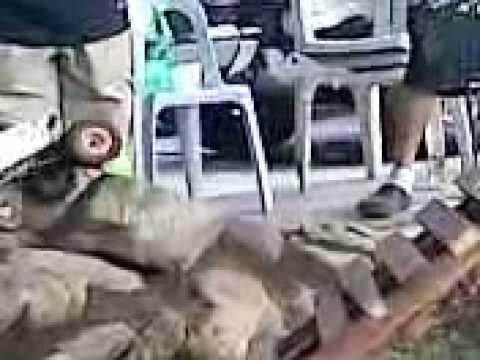 cebu rc crawling