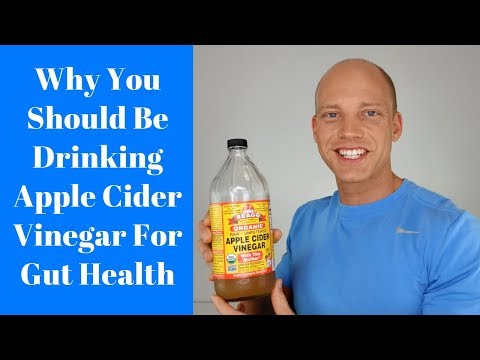 why-you-should-be-drinking-apple-cider-vinegar-for-gut-health